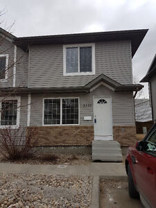 PARKRIDGE 3 Bed REDUCED to $244,900!