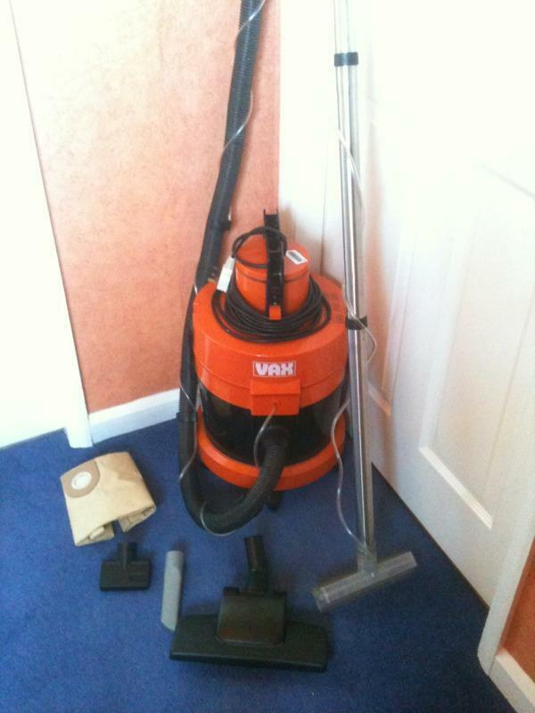 Hoover Vacuum Cleaner Wet Dry Buy Sale And Trade Ads