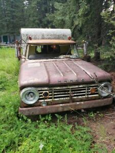 Other Make Pickup Truck | Great Selection of Classic, Retro