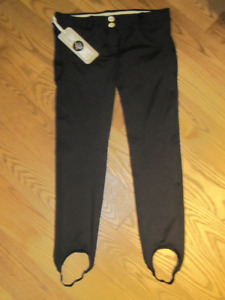 Freddy WR.UP Pant - Butt Lift Pant, Size 6
