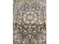 Cheap Brand new Persian rug