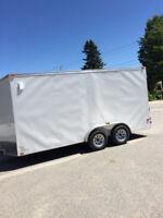 Transport ou déménagement; entreposage ; besoin bras; camion