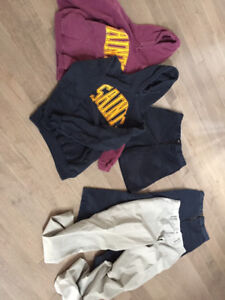 St. Peter's Clothing For Sale