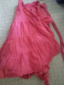 Various sizes dress & skirts Peterborough Peterborough Area image 1