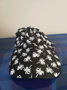 HATS (MENS WOMENS AND KIDS)