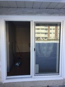 newly renovated,free utilities,2 BR apartment,immediately aval