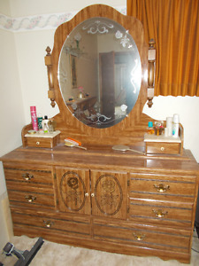 Retro, Classic, Vintage, Antique Furniture