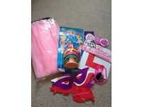 Hen party pack