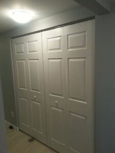 $$$ SPECIALISTS IN FINISHED BASEMENT LOW COST COMPLETE RENOS $$$ Edmonton Edmonton Area image 4