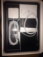 Brand New Apple Macbook Pro Charger