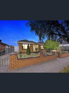 Ideal Fawkner Location close to all amenities. Fawkner Moreland Area Preview