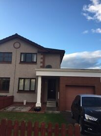 2 bedroom house Miller Street, Inverness £165,000 offers over