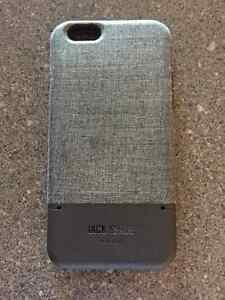 Jack Spade IPhone 6/6s Cell Phone Case Peterborough Peterborough Area image 1