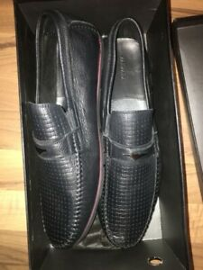 Brand new dress shoes size 12 Men's