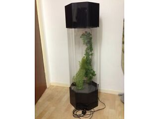 Pet equipment accessories and supplies in yardley west for Floor fish tank