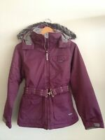 Topher winter Jacket for sale - youth