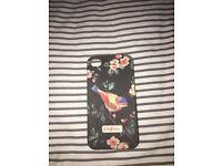 iPhone 4/s phone case