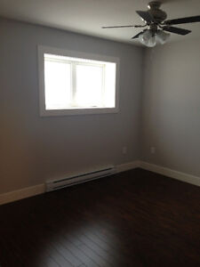 Modern executive 2 bedroom apartment available Dec 1st! St. John's Newfoundland image 9
