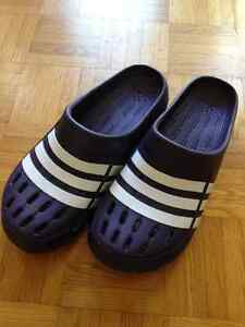 Adidas Sandals / Size 11