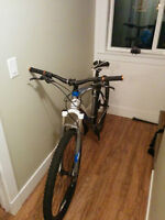 Giant Talon 29er (2013) XL Frame MUST GO, AS IS!