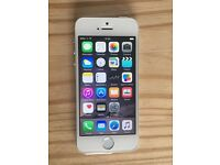 iPhone 6 mini mod 32gb