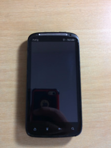 HTC Sensation - VERY GOOD CONDITION - CHEAP