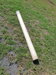 150mm pvc pipes | Gumtree Australia Free Local Classifieds