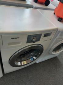 Samsung Washing Machine 7kg For Sale