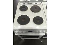 Beko Electric cooker -