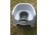 Potty Training Seat Chair