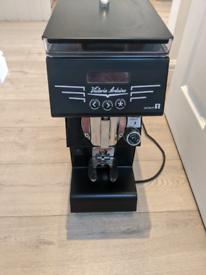Victoria Arduino Mythos One Espresso Grinder