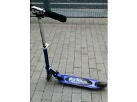 LARGE MICRO SCOOTER