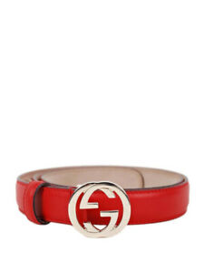 c645e8b53 Gucci Belt   Great Deals on New and Used Women's Clothing in Toronto ...
