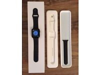 42 mm Apple Watch Sport