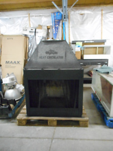 Acorn Fireplace | Kijiji in Ontario. - Buy, Sell & Save with ...