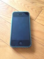 iPhone 4 for sale