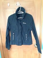 Bench Coat Women's L