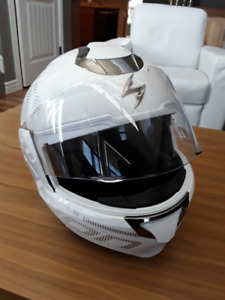 Scorpion Ladies Motorcycle Helmet