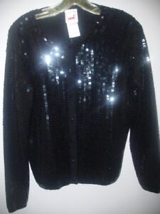 Mondi sequined Jacket