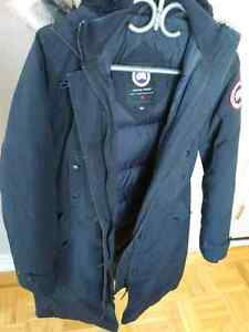 Canada Goose shop - Goose Canada Parka | Buy & Sell Items, Tickets or Tech in Ontario ...