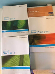 College textbooks for sale