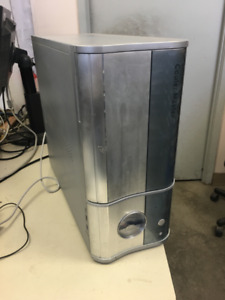 Desktop Windows 7 Computer | Kijiji in Toronto (GTA)  - Buy, Sell