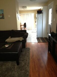 For Rent Campbell River Comox Valley Area image 5