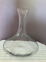 WINE glass canteen