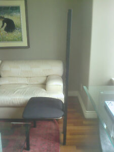 Designer Chair from Roche Bobois North Shore Greater Vancouver Area image 2