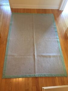Cotton Reversible Area Rugs