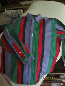 Polo Shirts by Ralph Lauren London Ontario image 4