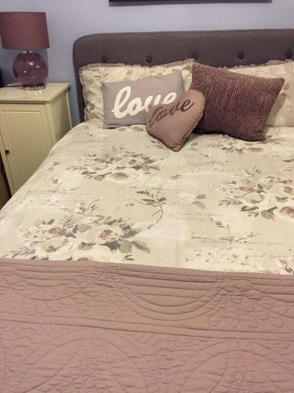Mauve bedroom set   lamps   NEXT   See details. Mauve bedroom set   lamps   NEXT   See details   in Harrogate