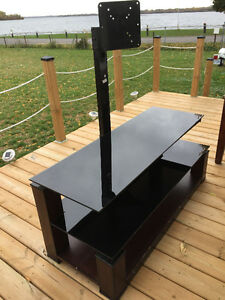 TV Stand / Table (COSTCO)