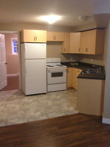 2 BEDROOM APARTMENT FOR RENT **INTERNET/CABLE INCLUDED**
